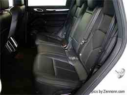 Picture of '14 Porsche Cayenne Offered by Auto Gallery Chicago - LVPM