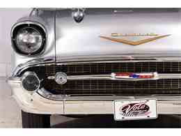 Picture of Classic 1957 Chevrolet Bel Air - $67,998.00 Offered by Volo Auto Museum - LVPR