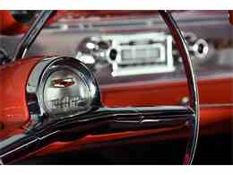 Picture of 1957 Bel Air located in Volo Illinois Offered by Volo Auto Museum - LVPR