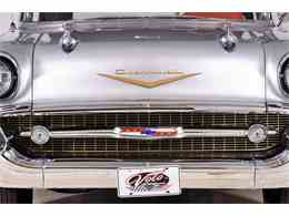 Picture of 1957 Bel Air located in Illinois Offered by Volo Auto Museum - LVPR