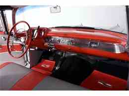 Picture of Classic 1957 Chevrolet Bel Air located in Illinois - $67,998.00 Offered by Volo Auto Museum - LVPR