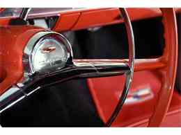 Picture of Classic 1957 Chevrolet Bel Air Offered by Volo Auto Museum - LVPR