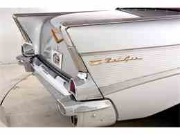 Picture of Classic '57 Chevrolet Bel Air - $67,998.00 - LVPR
