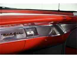 Picture of Classic '57 Chevrolet Bel Air Offered by Volo Auto Museum - LVPR