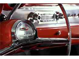 Picture of Classic '57 Chevrolet Bel Air located in Volo Illinois - $67,998.00 Offered by Volo Auto Museum - LVPR