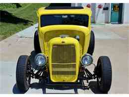 Picture of '32 Coupe - LVPV