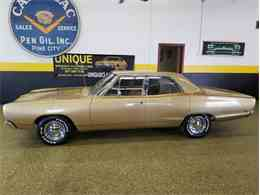 Picture of '69 Coronet - LV3T