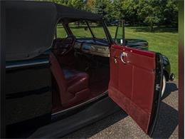 Picture of '40 Deluxe - LVQ3