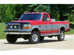Picture of '94 F350 - LVQ5
