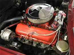 Picture of '66 Corvette - M1XS