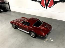 Picture of '66 Corvette - M1XS