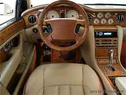Picture of '05 Arnage - LVQ8