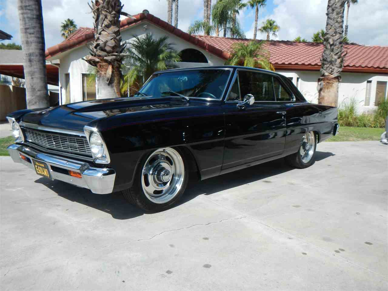 cadillac woodland hills with 1966 Chevrolet Nova Ii Ss For Sale In Woodland Hills California 91367 on Ford Explorer 2019 Interior further La Vip Bus Executive Bespoke Sprinter Rentals as well Cadillac Srx 2010 Adrian likewise Garage Doors Brands moreover 378600 1953 Studebaker Ch ion Pro Touring Automatic 4 Speed Rwd V8 60l Gasoline.