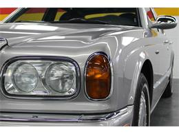 Picture of '99 Rolls-Royce Silver Seraph - $59,995.00 Offered by John Scotti Classic Cars - M1YP