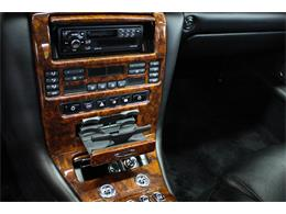 Picture of 1999 Rolls-Royce Silver Seraph located in Quebec - M1YP
