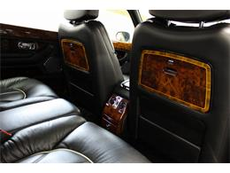 Picture of '99 Rolls-Royce Silver Seraph Offered by John Scotti Classic Cars - M1YP