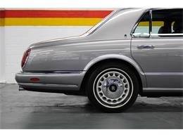 Picture of '99 Silver Seraph Offered by John Scotti Classic Cars - M1YP