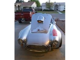 Picture of '65 Cobra - M1ZQ
