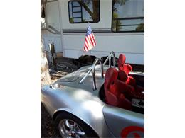 Picture of 1965 Factory Five Cobra - $30,000.00 Offered by a Private Seller - M1ZQ