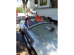 Picture of Classic '65 Factory Five Cobra located in Texas - $30,000.00 - M1ZQ