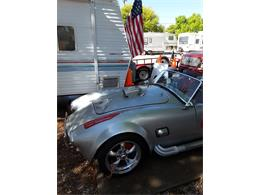 Picture of Classic '65 Cobra Offered by a Private Seller - M1ZQ