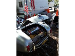 Picture of Classic 1965 Cobra Offered by a Private Seller - M1ZQ