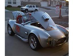 Picture of 1965 Cobra Offered by a Private Seller - M1ZQ