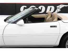 Picture of '94 Corvette - LVQE