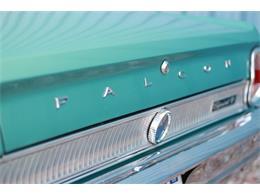 Picture of '64 Falcon Sprint - LVQI