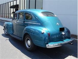 Picture of '41 4-Dr Sedan - LVQP