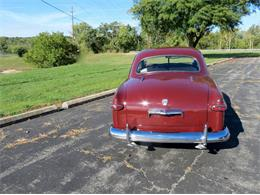 Picture of '50 Coupe - LVQQ