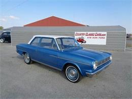 Picture of 1964 American - $6,950.00 Offered by Country Classic Cars - M23F