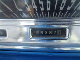 Picture of Classic '64 Rambler American located in Illinois - $6,950.00 Offered by Country Classic Cars - M23F