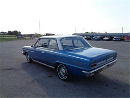 Picture of Classic '64 Rambler American Offered by Country Classic Cars - M23F