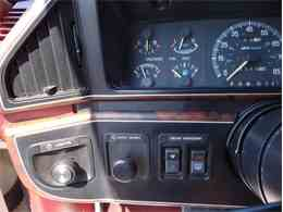 Picture of 1987 Ford Bronco located in Greensboro North Carolina Auction Vehicle Offered by GAA Classic Cars Auctions - LVQS