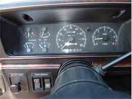 Picture of 1987 Bronco Auction Vehicle Offered by GAA Classic Cars Auctions - LVQS