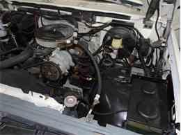 Picture of '87 Ford Bronco located in North Carolina - LVQS