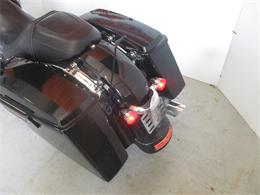 Picture of '10 FLTRX - Road Glide® Custom - LVQT