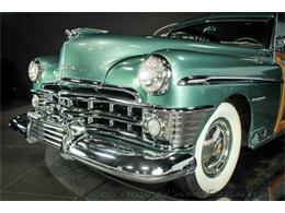 Picture of Classic 1950 Chrysler Town & Country located in Nevada - $58,750.00 - LVQU