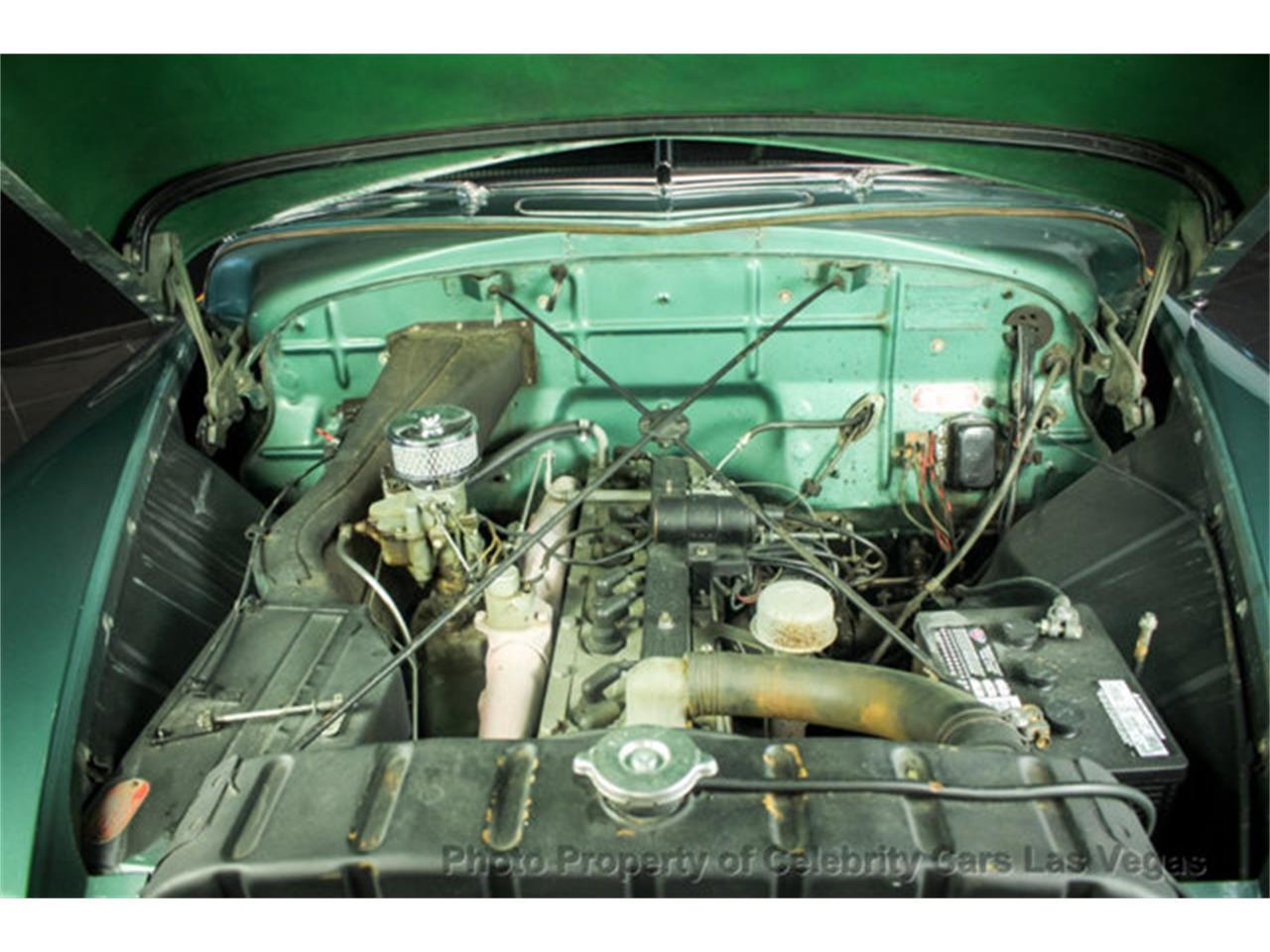 Large Picture of 1950 Town & Country - $58,750.00 Offered by Celebrity Cars Las Vegas - LVQU