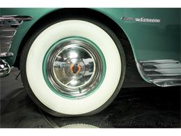 Picture of Classic '50 Chrysler Town & Country located in Nevada - $58,750.00 Offered by Celebrity Cars Las Vegas - LVQU