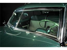 Picture of Classic '50 Chrysler Town & Country located in Nevada - LVQU