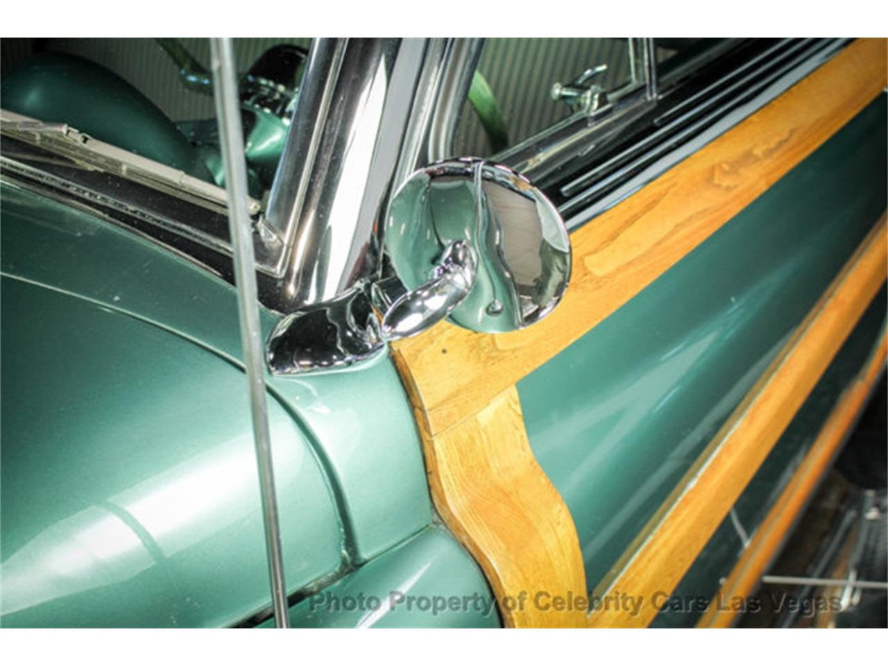 Large Picture of 1950 Town & Country - $58,750.00 - LVQU