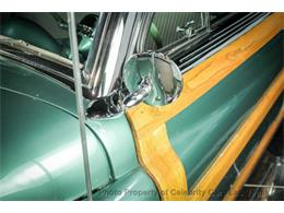Picture of Classic '50 Town & Country located in Las Vegas Nevada Offered by Celebrity Cars Las Vegas - LVQU