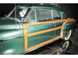 Picture of Classic 1950 Town & Country Offered by Celebrity Cars Las Vegas - LVQU