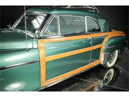 Picture of '50 Town & Country - $58,750.00 Offered by Celebrity Cars Las Vegas - LVQU