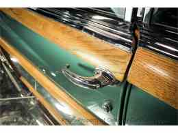 Picture of Classic '50 Chrysler Town & Country located in Nevada Offered by Celebrity Cars Las Vegas - LVQU