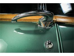 Picture of Classic 1950 Chrysler Town & Country - LVQU
