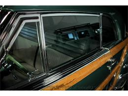 Picture of Classic '50 Town & Country located in Nevada Offered by Celebrity Cars Las Vegas - LVQU