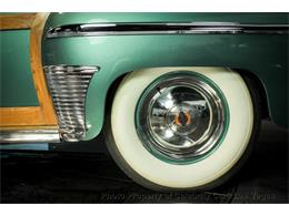 Picture of Classic 1950 Town & Country - LVQU